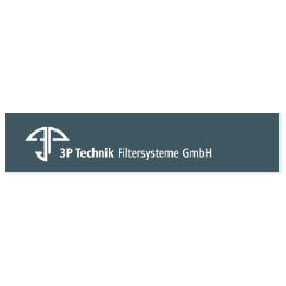 3P Technik Filtersysteme GmbH